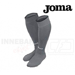 Joma Socks Classic 2 grå