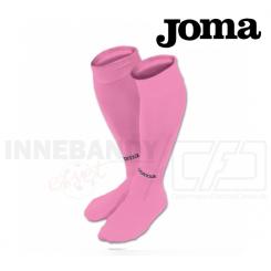 Joma Socks Classic 2  lyserød