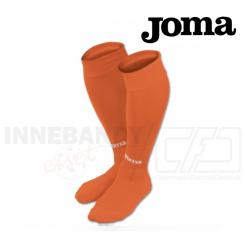 Joma Socks Classic 2 orange