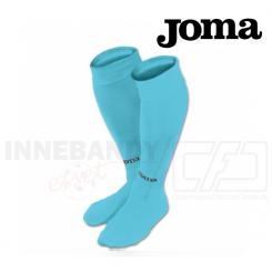 Joma Socks Classic 2 turkis