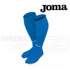 Joma Socks Classic 2 blå