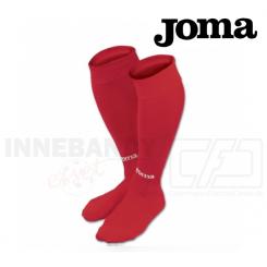 Joma Socks Classic 2 rød