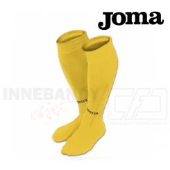 Joma Socks Classic 2 gul