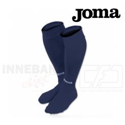 Joma Socks Classic 2  mørkeblå