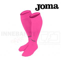 Joma Socks Classic 2  pink