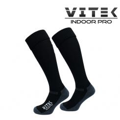 Vitek Indoor Pro Socks - sort