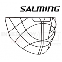 Salming Målmandshjelm Gitter/Replacement cage