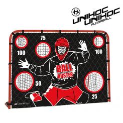 Unihoc Ball Buster Pro (Uden mål)