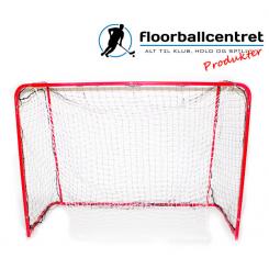 Floorballcentret Floorball Mål 115 x 160 cm