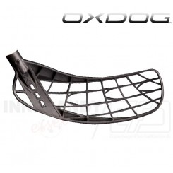 Oxdog Block Blad