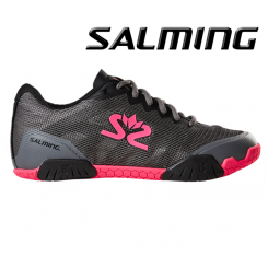 Salming Hawk Shoe Women Pink