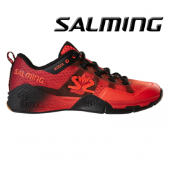 Salming Kobra 2 Men Red