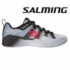 Salming Kobra 2 Women White