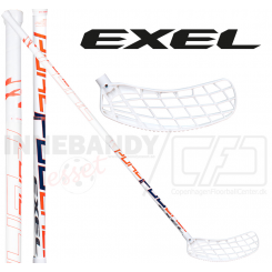 Exel Pure60 2.9 white Oval