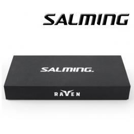 Salming Raven Blade - Mystery Box