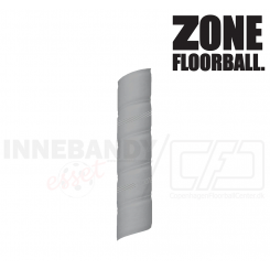 Zone Monster2 Grip