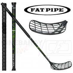 Fat Pipe Raw Concept 31 pwr