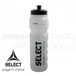 Select Drikkedunk
