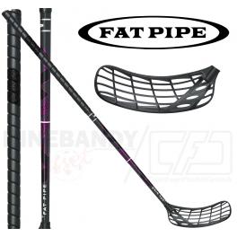 Fat Pipe Raw Concept 29 pwr