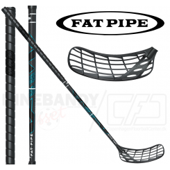 Fat Pipe Raw Concept 27 pwr