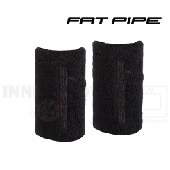 Fat Pipe Wristband Code - 2 pack