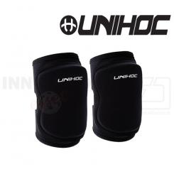 Unihoc Function Knæbeskyttere