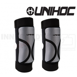 Unihoc Shinguard