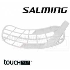 Salming Raven Blade Touch Plus - Floorball Blade