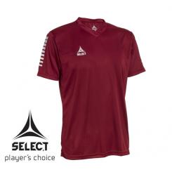 Select Pisa - Spillertrøje - Bordeuax