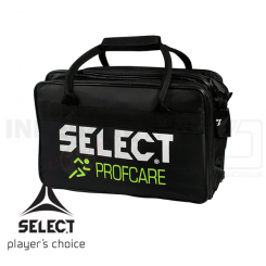 Select Junior medicintaske