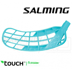 Salming Raven Blade Touch - Floorball Blade