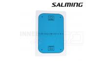 Whiteboard til Salming Taktikmappe