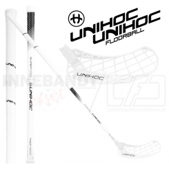 Unihoc Epic Superskin MAX Feather Light 26 - Floorballstav