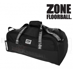 Zone Sportsbag Medium - Brilliant