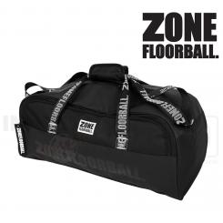 Zone Sportsbag Medium - Brilliant