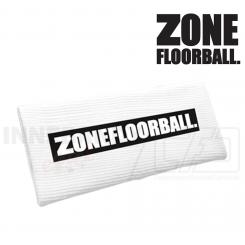 Zone Wristband Hype King Size white
