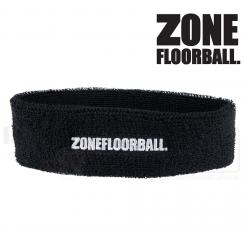 Zone Headband Retro black
