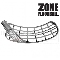 Zone Zuper Blad