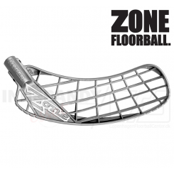 Zone Hyper Blad