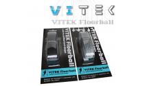 Vitek Greb Stella - Floorball Greb