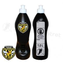 Drikkedunk - Skanderborg Killerbees