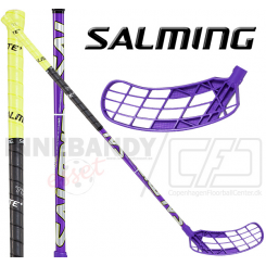 Salming Q1 TourLite 29 purple