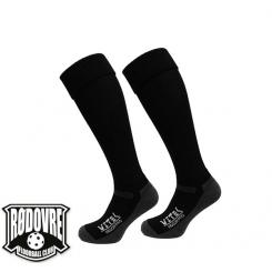 Spillestrømper - Rødovre FC