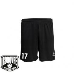 Spilleshorts - Rødovre FC