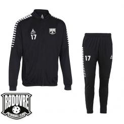 Træningsdragt - Rødovre FC