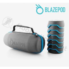 BlazePod Trainer Kit