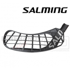 Salming Q2 Blad