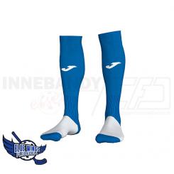 Spillestrømper - Blue Wings Floorball