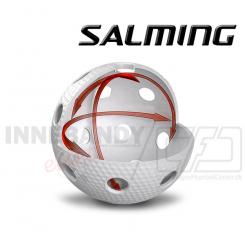 Salming Aero Plus Floorballbold - 1 stk.
