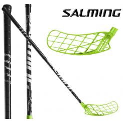 Salming Aero Mid Composite 32